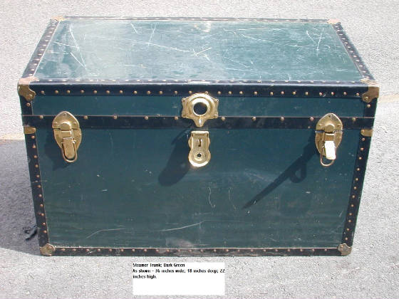 steamer_trunk_dark_green.jpg