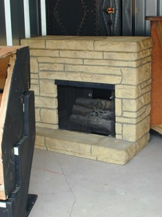 fireplacestone.jpg